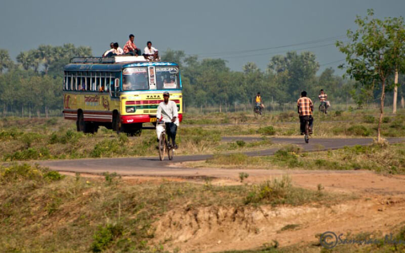 rural-transport