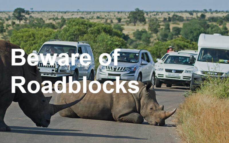 beware-of-roadblocks