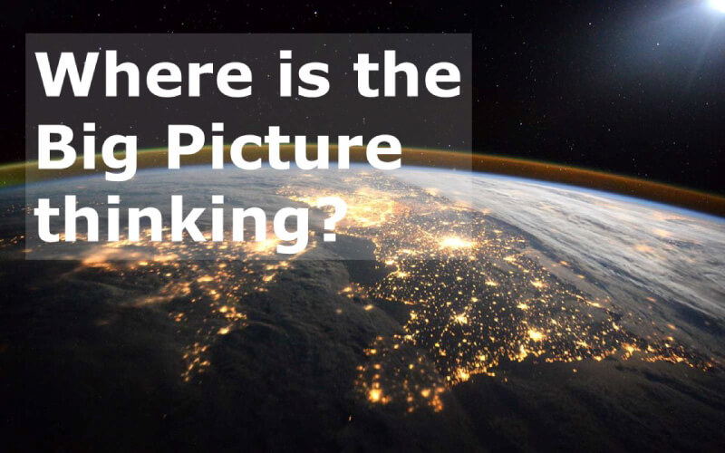 big-picture-earth