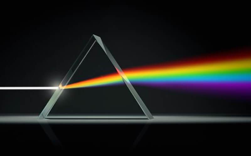 prism-rainbow
