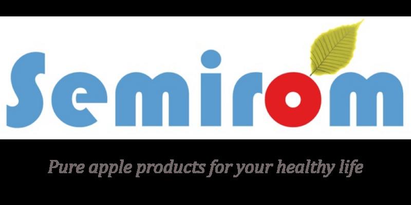 semirom-logo-800×400