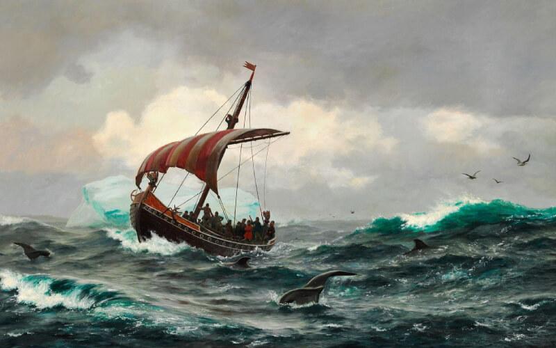 ship-ocean