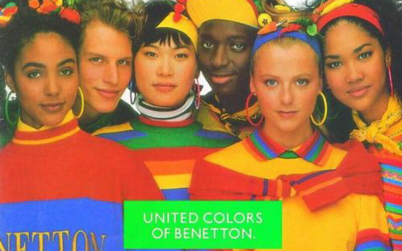 united-colours-of-benetton