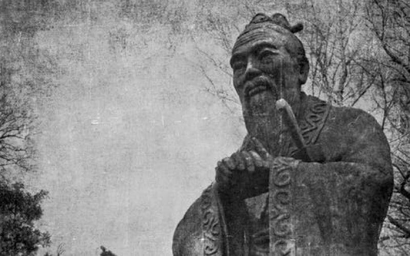 ancient-statue