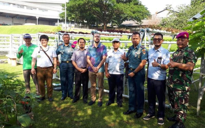 Prihatanto-Agung-group