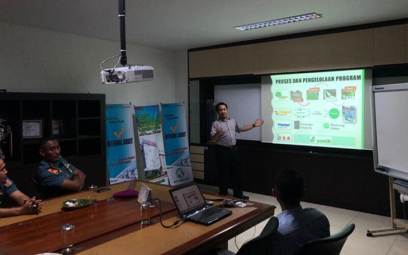Prihatanto-Agung-presentation