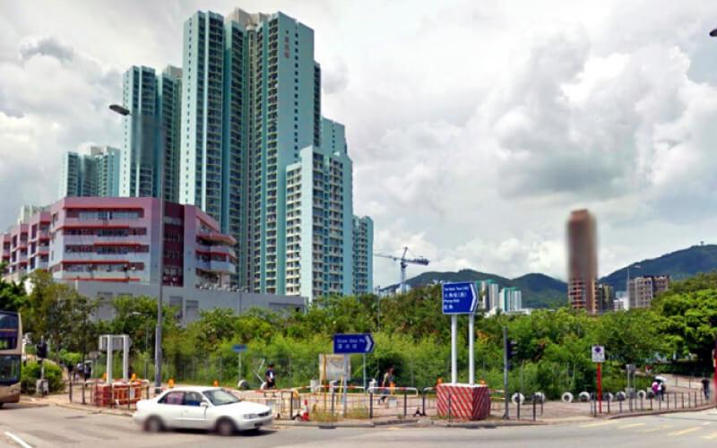 hongkong-trafficlight