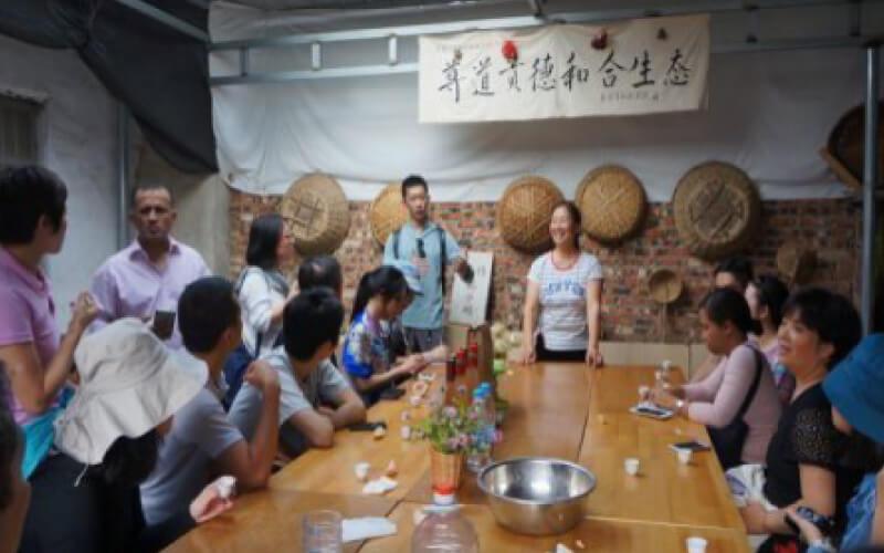 meeting-china