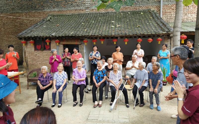 puhan-elderly-group
