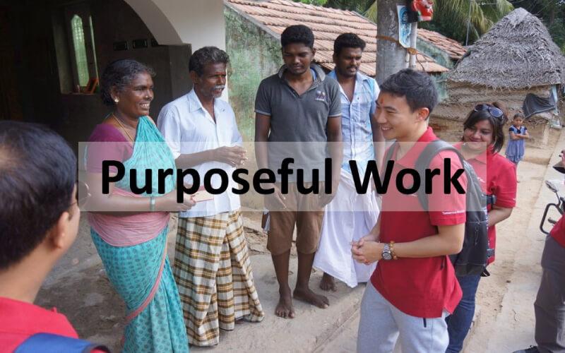 purposeful-work