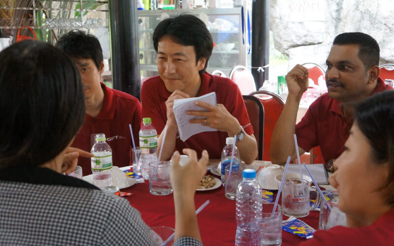 vietnam-discussion