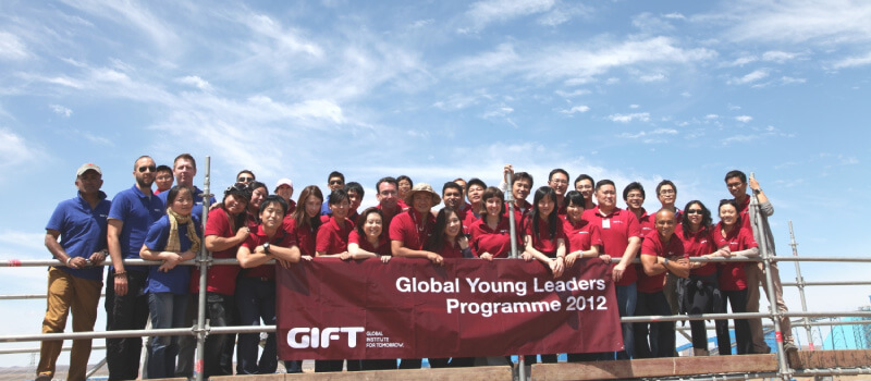 gift-young-leaders