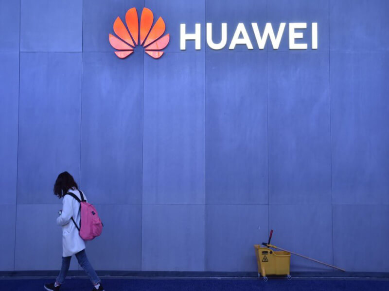 huawei-to-hell