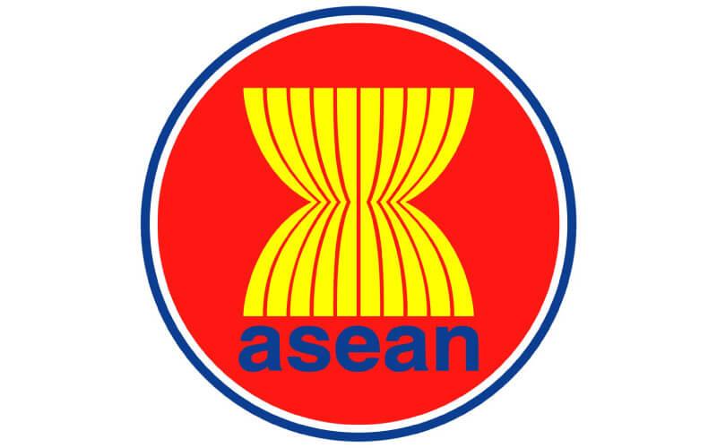 asean-gba