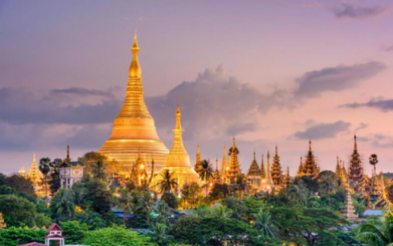 GLP-MYANMAR