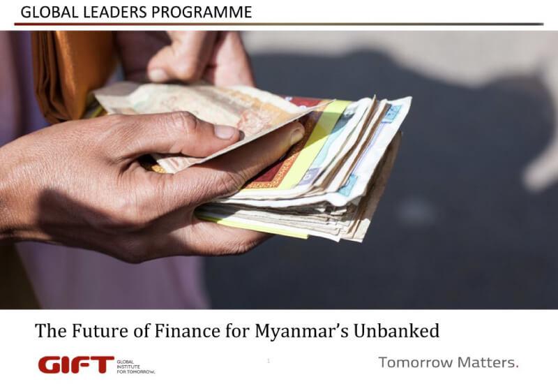 Myanmar-(2018)-future-of-finance