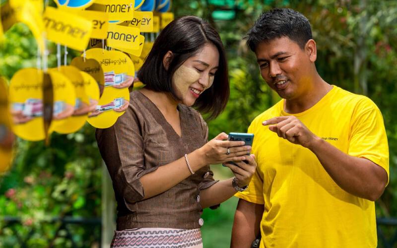 Myanmar-(2018)