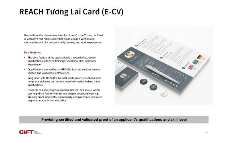 tuong-lai-card-Vietnam-(2019)
