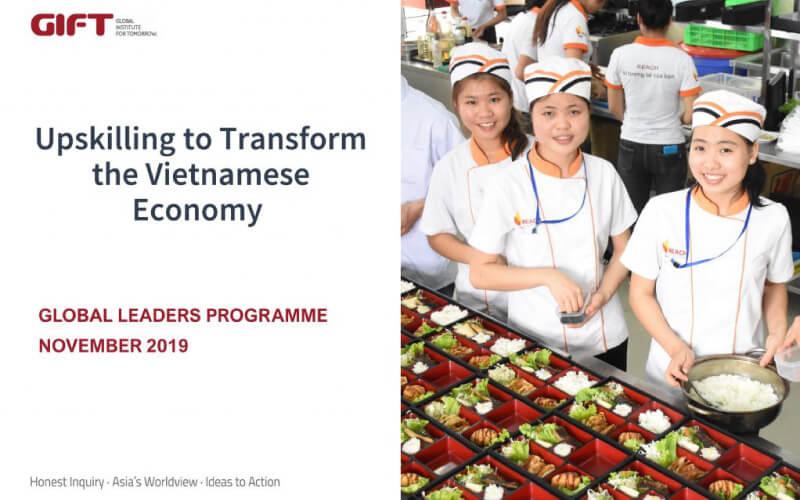 vietnamese-economy
