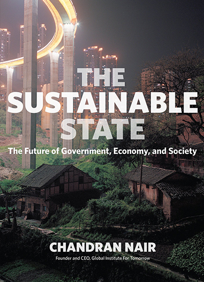The-Sustainable-State-Cover