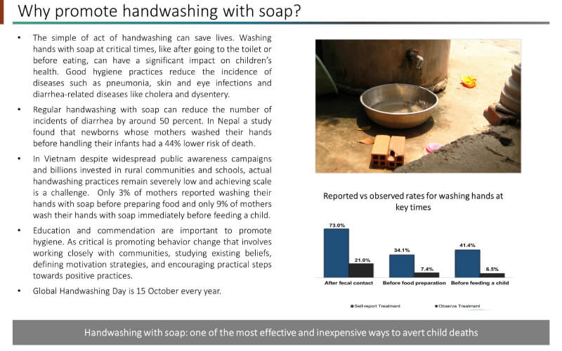 handwashing-soap
