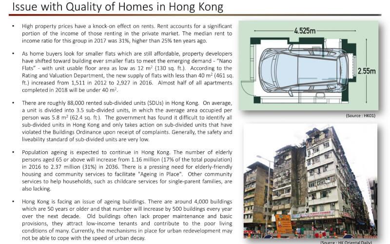 hk-home-wuality