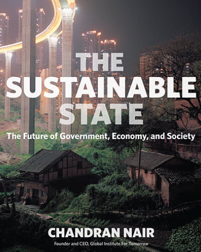 the-sustainable-state