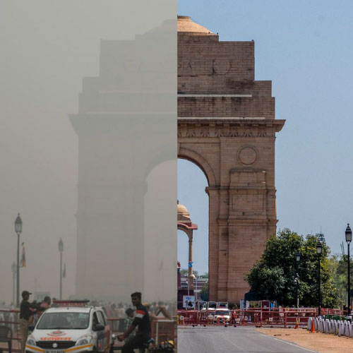 indian-gate-air-pollution-split-full-500