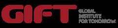 cropped-logo-retina-1.png