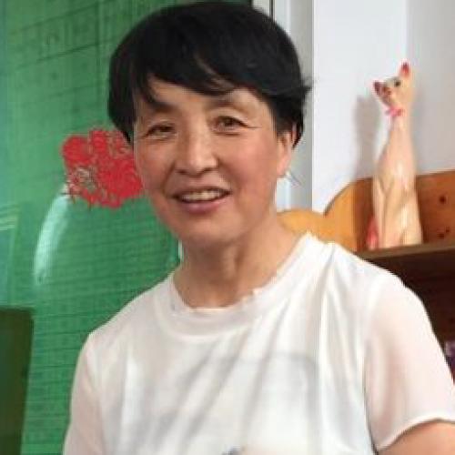 Zhengbing-1-e1554110631601