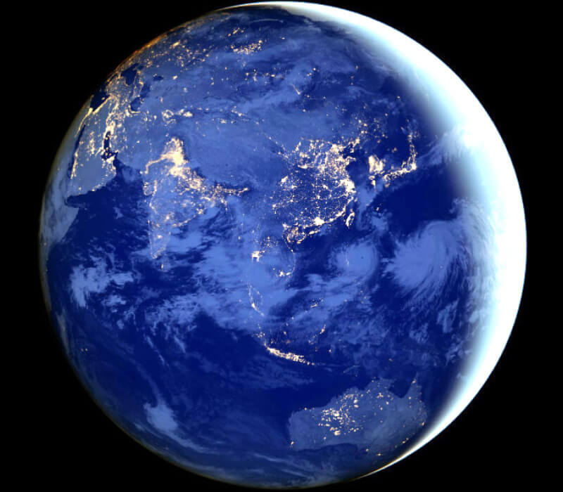 earth-blackbg