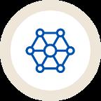 blue icon 2