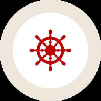 vision icon 3