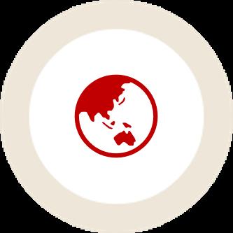 vision icon 4