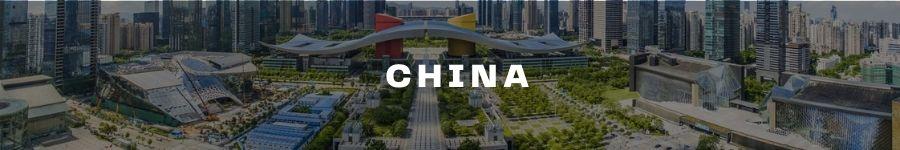 China TM