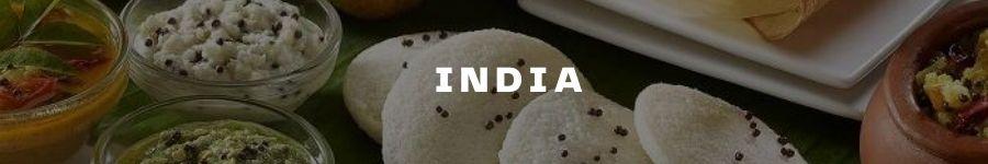 India TM