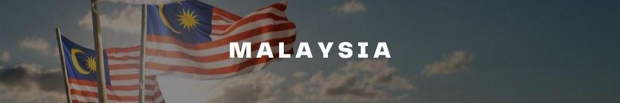 Malaysia TM 1