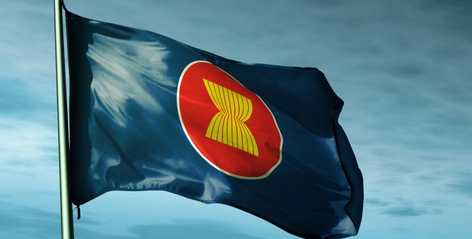 asean-flag-01
