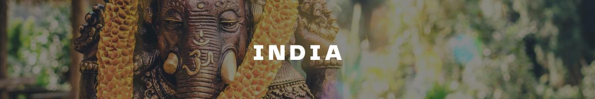 India June 2021 TM