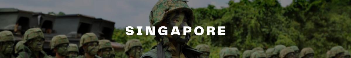 Singapore July 2021 TM