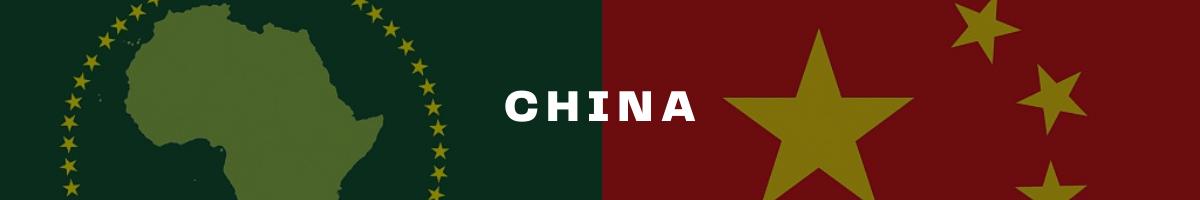China Jul 2021 TM