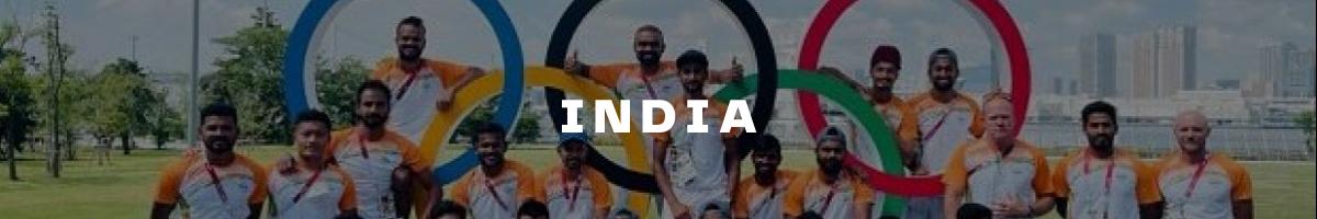 India Aug 2021 TM