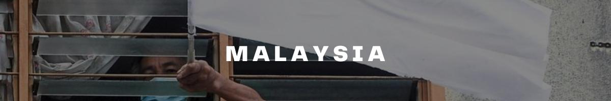 Malaysia Aug 2021 TM