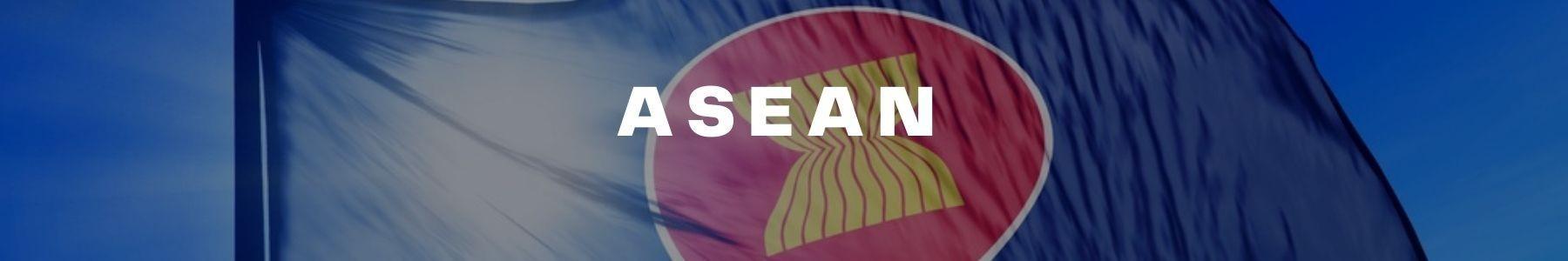 ASEAN July 2021 TM