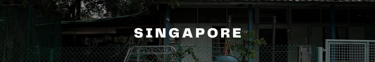 singapore TM june 2021