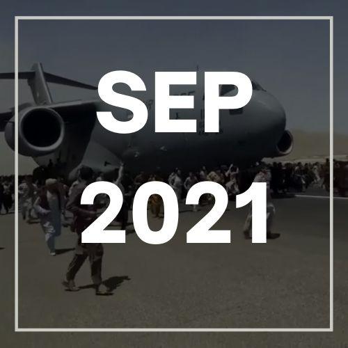 Sep 2021-TM